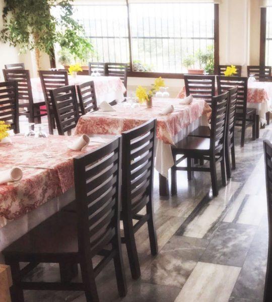 restaurante-puerto-blanco